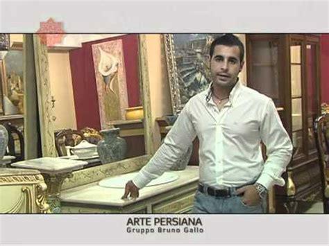 arte persiana arte persiana gruppo bruno gallo