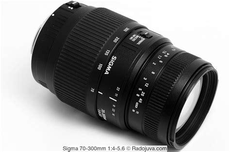 Sigma 70 300 Canon sigma 70 300mm 1 4 5 6 canon macro