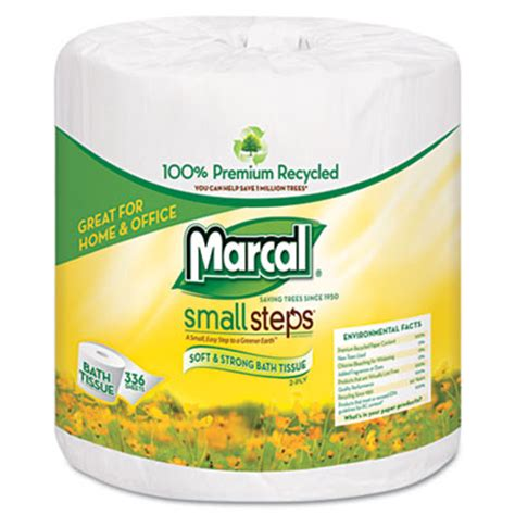 best bathroom tissue marcal toilet tissue the top quality tissues