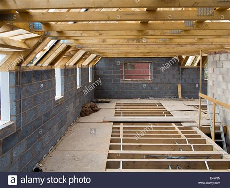 How To Build Ceiling Joists by Roof Joists After New Joists Are Rebuild Gambrel