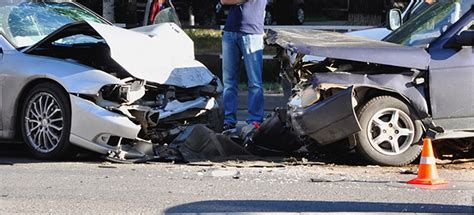 What To Do If You Have A Car Accident   Which?
