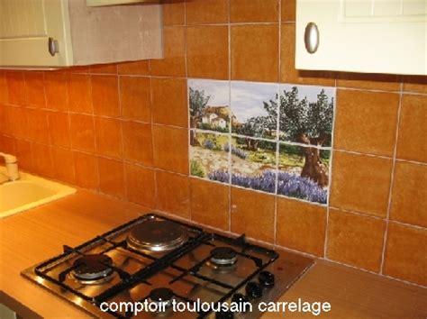 carrelage cuisine 10x10 carrelage cuisine 15x15 carrelage cuisine carrelage