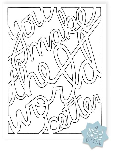 plce cards template where you can cut page into four quot better world quot free greeting cards tried true