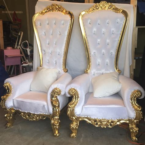 king and chairs for hire king and chair rental best home design 2018