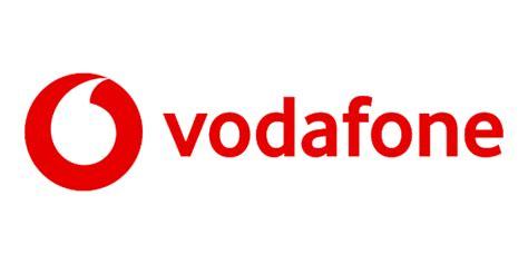 vodafone mobile packages vodafone broadband tv phone deals vodafone broadband