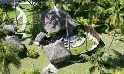 Bathroom Shower Designs Pictures bora bora pearl beach resort and spa tahiti com