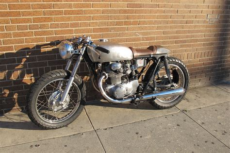 1973 honda cb350 cafe racer project cafe racers for sale cb350 cb350 cafe racer honda cb350 cafe racer project vintage ocd