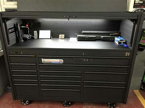 garage toolbox 346 best images about automotive tool box storage on