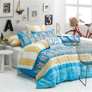 Rustic Comforter Set 26 Cute Beach Style Kid S Bedroom Design Ideas