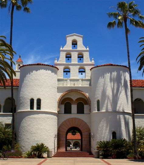 San Diego State Mba by Top 25 Mba Programs In California 2017