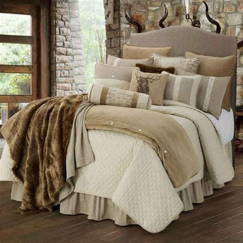 coverlet sets bedding 25 best ideas about coverlet bedding on