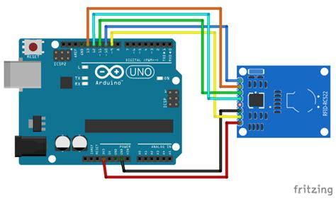 Arduino Uno R3 Cloning Github Ack77 Amiibomb Uino Amiibo Cloning With Arduino