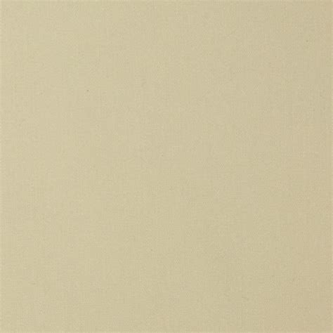 Roc Lon 174 Thermal Suede Drapery Lining Parchment Discount