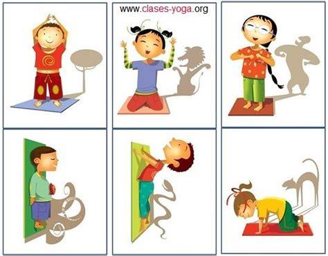 tutorial de yoga para niños posturas de yoga para ni 241 os y sus beneficios yoga zen