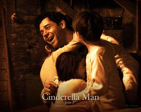 film cinderella man streaming cinderella man the burning platform