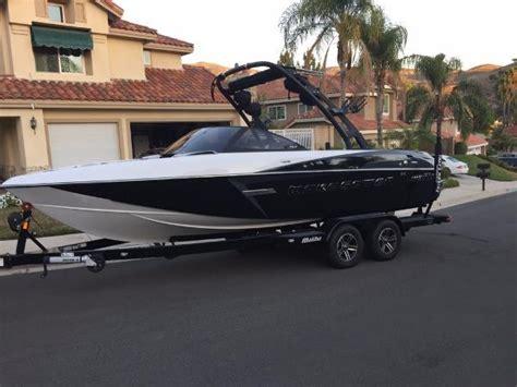 malibu boat cleats malibu 22 vlx wakesetter boats for sale