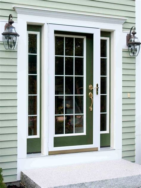 entry door colors popular colors to paint an entry door diy