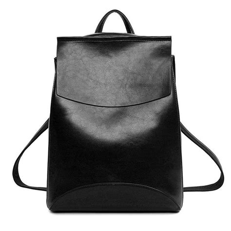 Backpack Fashion best 25 fashion backpack ideas on backpack