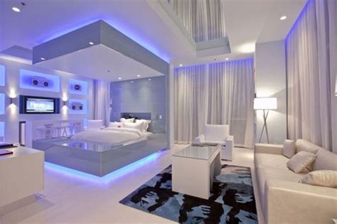 progettazione illuminazione interni progettare l illuminazione interni illuminare