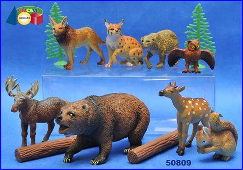 giochi gratis animali giochi di lavare gli animali giochi di lavare gli