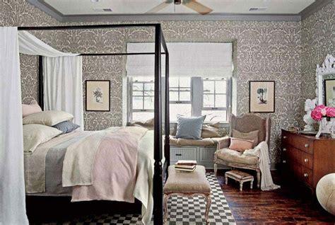 Kasur Busa Cozy cara pilih tempat tidur yang tepat untuk tidur berkualitas