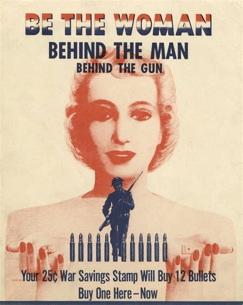 some key facts about v stiviano the woman at the center 17 best images about women in history war posters on