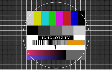 test pattern jpg download fernseh testbild wallpaper tillintallin de