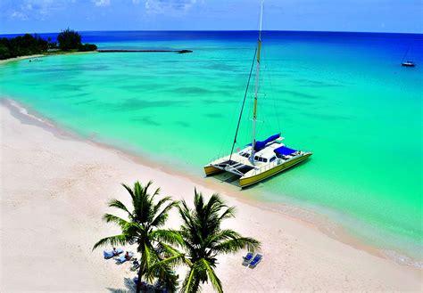 catamaran cruise in barbados premier attractions barbados catamaran cruises