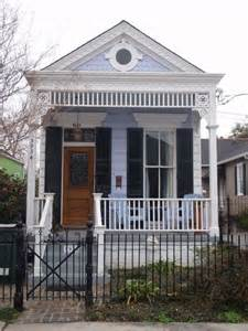 new orleans shotgun house shotgun home beyond cute shotgun and unusual houses pinterest