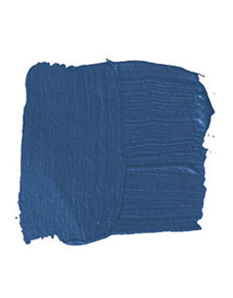 patriot blue paint nest by tamara friday s why in design the color blue and