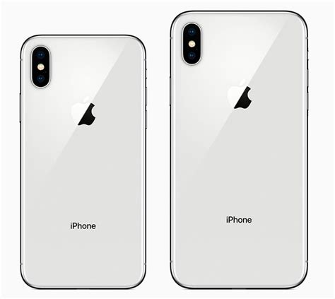 iphone 10 plus apple iphone x plus price in india specs images and release date