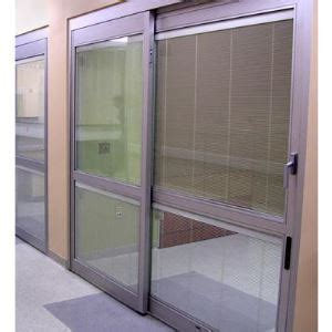 four panel door manual dura care 7000tl two or four panel manual sliding