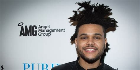 the weeknd bio the weeknd net worth 2017 bio wiki renewed