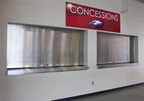 cornell counter fire doors continental door spokane