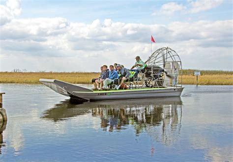 airboat orlando fl wild willy s airboat tours orlando fl orlando airboat