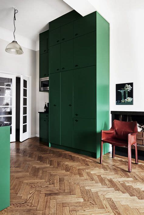 hardwood floor in a kitchen is this allowed best 25 green cabinets ideas on pinterest colored