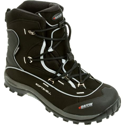 baffin s boots baffin snosport boot s backcountry