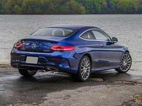 new 2017 mercedes c class price photos reviews