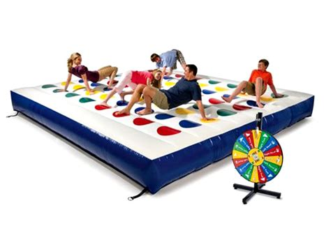 fun backyard toys outrageously expensive outdoor fun incredible things