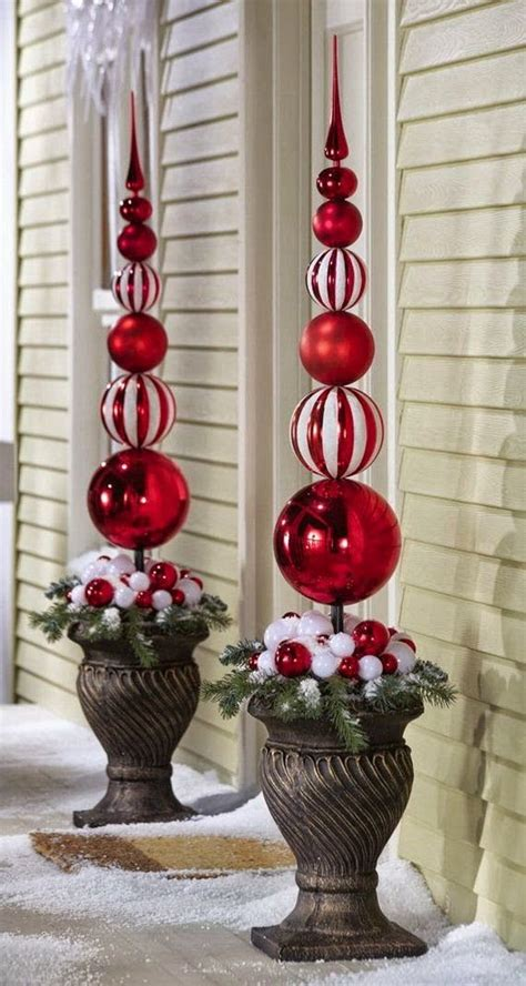 decorations for christmas elegant christmas decorations for perfect holiday homes