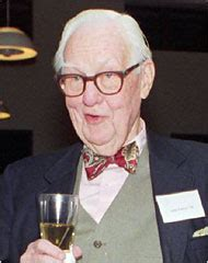 martin lowry historian s lane faison jr 98 dies art historian and professor