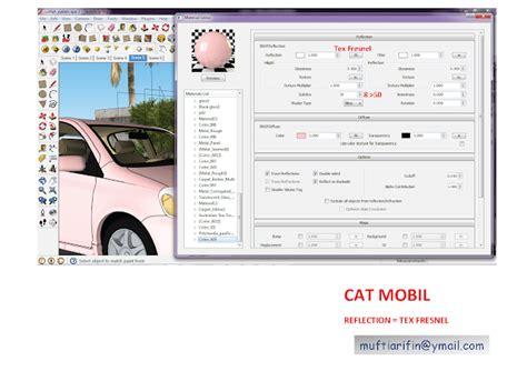 tutorial vray sketchup pdf bahasa indonesia sketchup texture tutorial v ray for sketchup night scene 1