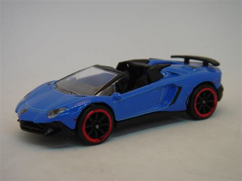 majorette lamborghini aventador sv roadster 1 64 having fi flickr