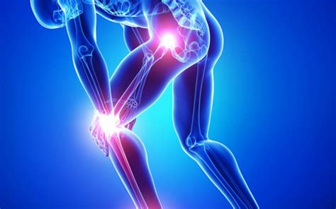 hydration joint proper hydration helps prevent joint cartilage damage