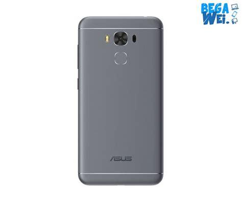 Spesifikasi Tablet Asus Yang Bagus harga asus zenfone 4 ze554kl dan spesifikasi november 2017 begawei