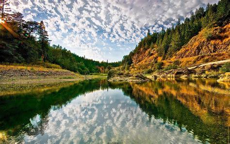 imagenes para pc naturaleza rio full hd fondo de pantalla and fondo de escritorio