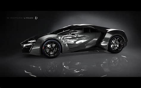 w motors lykan hypersport 2014 w motors lykan hypersport in 40 amazing new