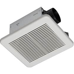bathroom exhaust fan with humidity sensor and light bathroom exhaust fan with humidity sensor and light iron