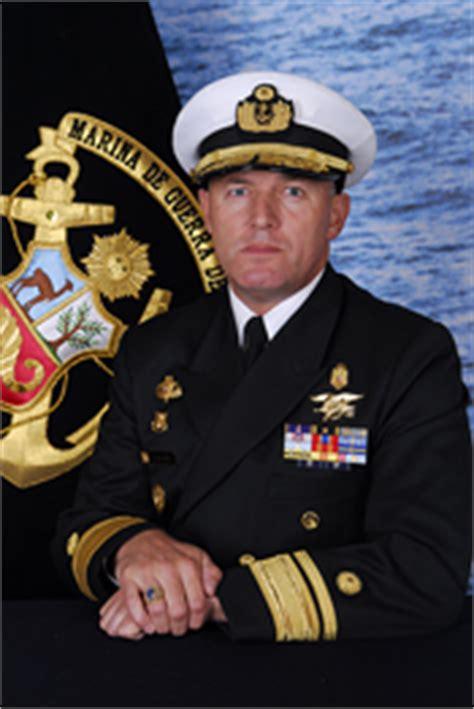 lista de ascensos promocion 2016 marina de guerra ascensos en las fuerzas armadas del per 250 noticia defensa com