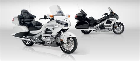 Motorcycle Dealers Southton Uk by Honda Offers Sutton Motorcycles Autos Post